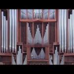 Calvary-Episc-organ
