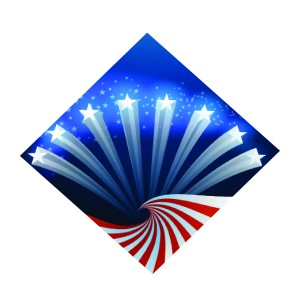Americana-Renaissance-City-Winds