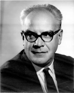 Alvin-Etler