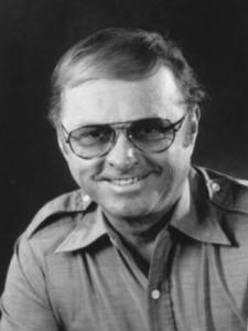 Bob-Washburn