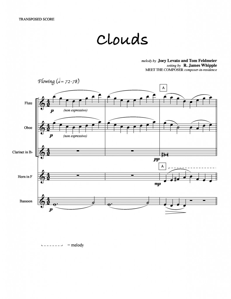Clouds_p1.mus-page-0