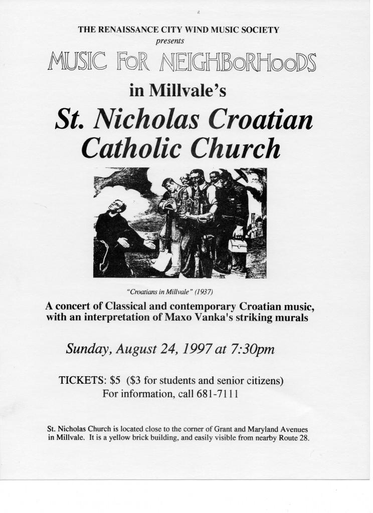 St-Nicholas-MN162
