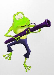 bassoon_frog_notebook-r289f1fa0e0994a05b00769a547b3327f_ambg4_8byvr_630
